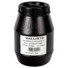 czarne oliwki kiszone z grecji