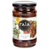 greckie pomidory szuszone