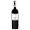 wino greckie Agionimo