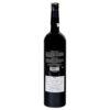 wino greckie Nemea b