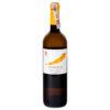 wino greckie Ninemos
