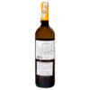 wino greckie Ninemos b