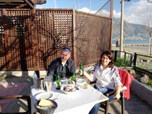smaki-grecji.pl_nasza grecka przygoda