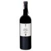wino greckie Syrah & Agiorgitiko