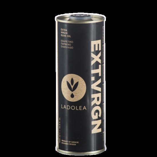 smaki-grecji.pl, ladolea, najlepsza grecka oliwa