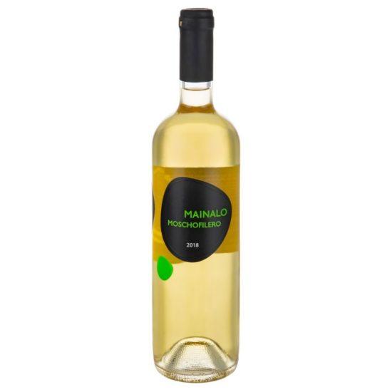 smaki-grecji.pl, greckie wino