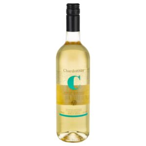 wino greckie, oryginalne wino greckie