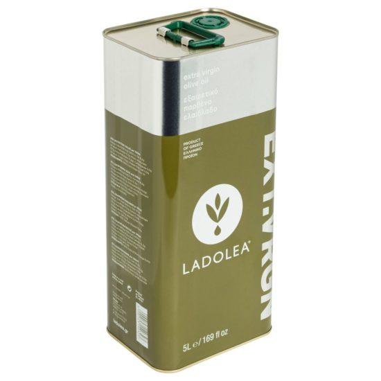 smaki-grecji.pl, ladolea, najlepsza grecka oliwa, oliwa niefiltrowana