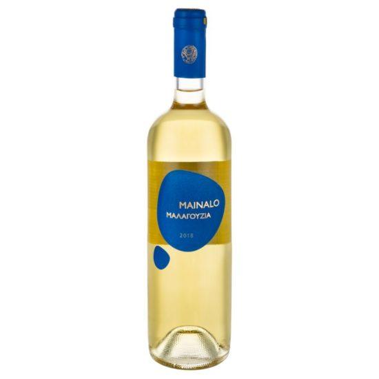 wino greckie, oryginalne wino greckie, smaki-grecji.pl