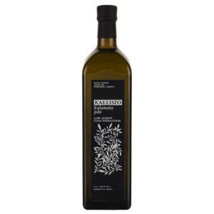 oryginalna grecka oliwa z oliwek KALLISTO 1l, smaki-grecji.pl