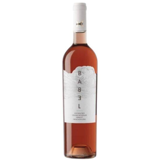 greckie wino, wino greckie, smaki-grecji.pl